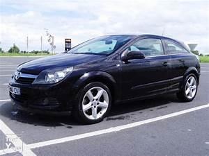 Vidange Opel Astra : vidange opel astra gtc mitula voiture ~ Medecine-chirurgie-esthetiques.com Avis de Voitures