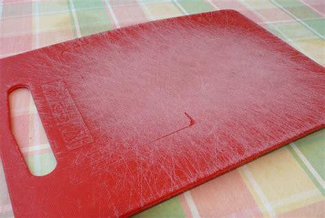 planche de bois pour bureau quelle planche à découper choisir dangers alimentaires