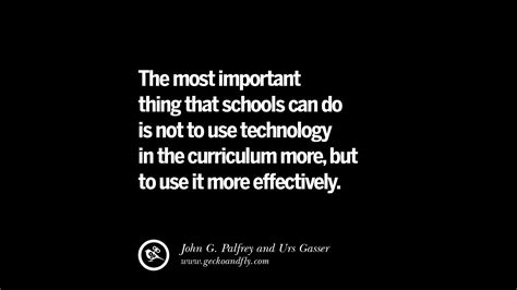 Quotes About Technology In Education Quotesgram. Quotes About Love Questions. Work Quotes Shakespeare. Strong Short Quotes Of Life. Morning Quotes Yahoo. Love Quotes Rappers. God Quotes Equality. Crush On You Quotes And Sayings. Bible Quotes Equality