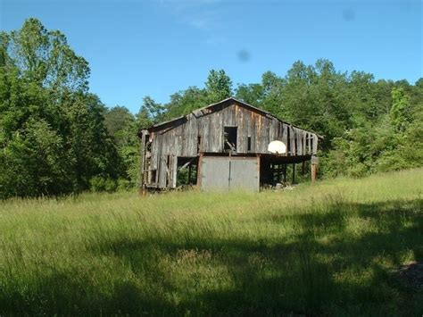 Farmers Shed Sc by 17 Best Images About Farm Buildings On