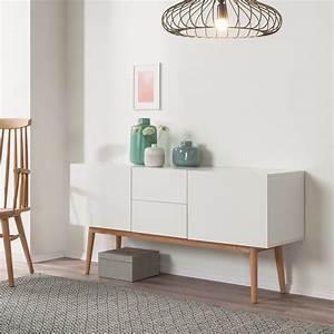 Tischdecke Weiß Ikea : die besten 25 sideboard weiss ideen auf pinterest ~ Watch28wear.com Haus und Dekorationen
