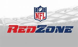Comcast And Nfl Network Offer Nfl Redzone Channel This