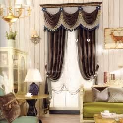 No Hook Shower Curtain
