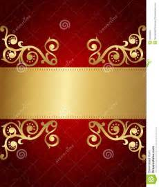 wedding invitations hindu wedding invitation card background design matik for