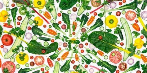 Meet The Vegan Artist Making Fruit And Veg Look Beautiful