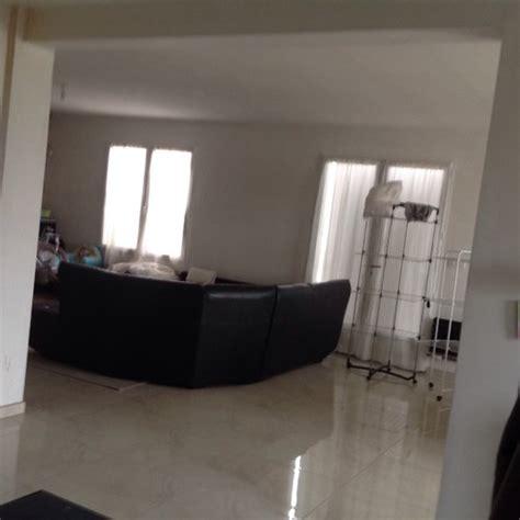 parquet de cuisine aménagement salon salle à manger de 40 m2