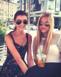 84 best images about Eleanor Calder Fashion & Hair! on ...