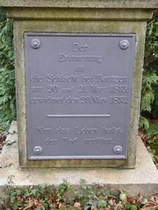Löbauer Str Bautzen : taucherfriedhof bautzen bewertungen und fotos ~ Eleganceandgraceweddings.com Haus und Dekorationen