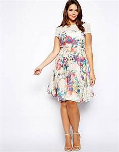 39 best images about models tenue en pagne on pinterest With robe blanche grande taille