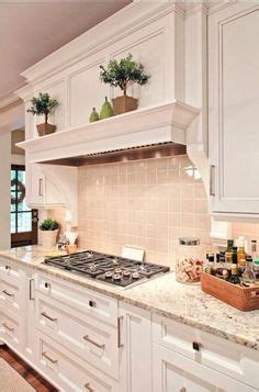 white kitchen cabinet images kitchen with white cabinets backsplash and 1341