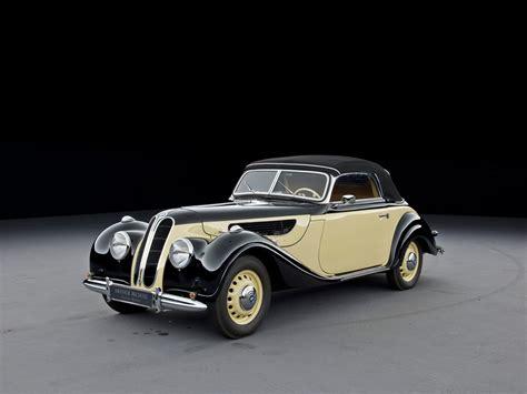 bmw  coupe car  catalog