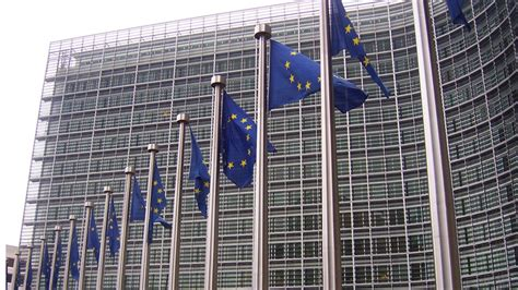 Ministros De La Unión Europea Abordarán Situación De
