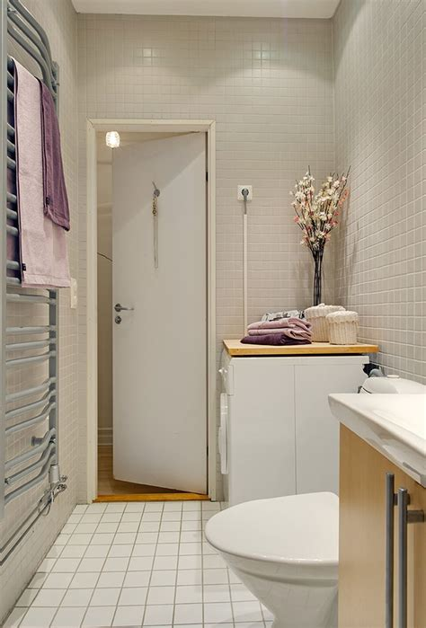 bathroom design photos modern minimalist apartment bathroom interior design with