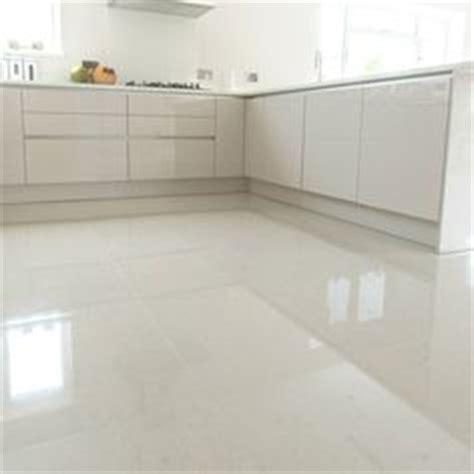 light gray porcelain tile large white kitchen floor tiles we put shiny white tiles