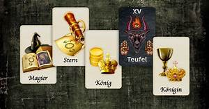 Tarot Jahreskarte Berechnen : tarotkarten selber legen online tarot auf kartenlegen ~ Themetempest.com Abrechnung