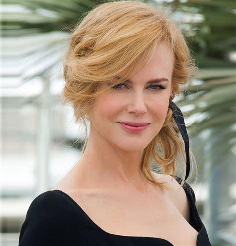 couleur blond vénitien blond v 233 nitien ce qu il faut savoir sur cette couleur de cheveux blond roux