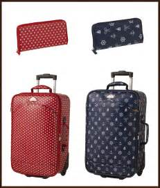 Primark Suitcase Luggage