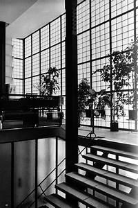Pierre Paris Design : 42 best pierre chareau images on pinterest architects arquitetura and homes ~ Medecine-chirurgie-esthetiques.com Avis de Voitures