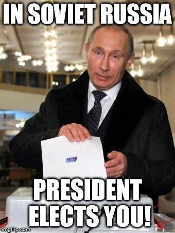 Mr Badass Meme - in soviet russia meme putin www pixshark com images galleries with a bite