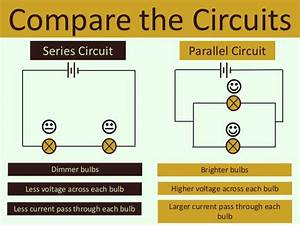 7 3 Series And Parallel Circuits