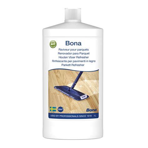 Bona Hardwood Floor Refresher Directions by Bona Wood Floor Or Refresher 28 Images Bona Refresher