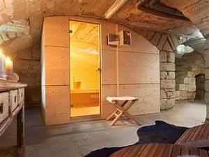 Sauna Im Keller : ferienhaus lemontree rieden eifel frau linde starke ~ Buech-reservation.com Haus und Dekorationen