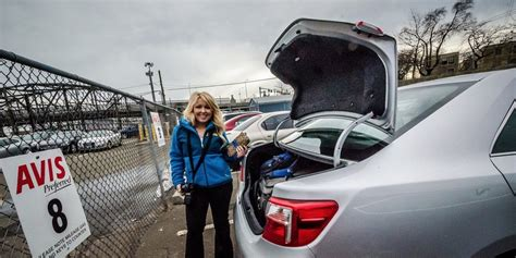 Car Costco by How To Rent A Car Through Costco Business Insider