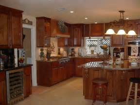 top sears kitchen cabinets on sears kitchen cabinet