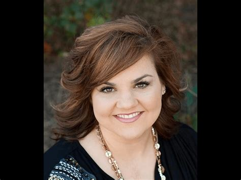planned parenthood manager abby johnson join