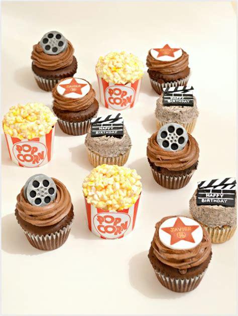 cuisine cupcake best 25 cupcakes ideas on popcorn