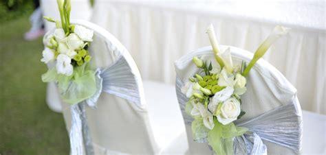 article de decoration pour mariage 5 diy pour la d 233 coration de la salle de mariage grazia fr