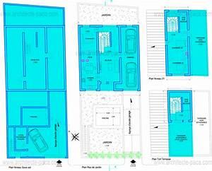 Surface Habitable Calcul : calcul surface ~ Premium-room.com Idées de Décoration