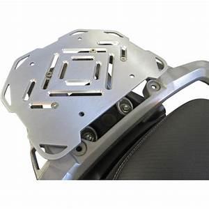 Topcase Bmw R1200gs : expedition aluminium top case mount bmw r1200gs luismoto ~ Jslefanu.com Haus und Dekorationen