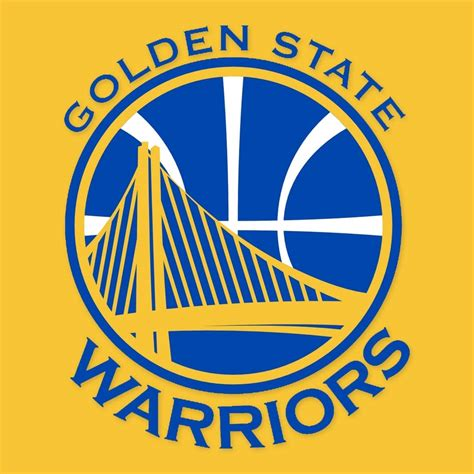 Golden State With Durant Could Be The Greatest Team Of All