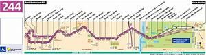 Porte Maillot Bus : galeries gourmandes porte maillot horaires maison design ~ Medecine-chirurgie-esthetiques.com Avis de Voitures