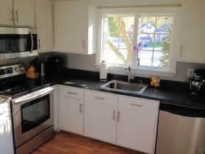 cabinets ideas thomasville kitchen cabinets vs kraftmaid