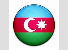 AzerbaycanAzerbaycan Üniversite Eğitimi