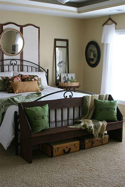 comfortable warm bedroom design ideas decoration love