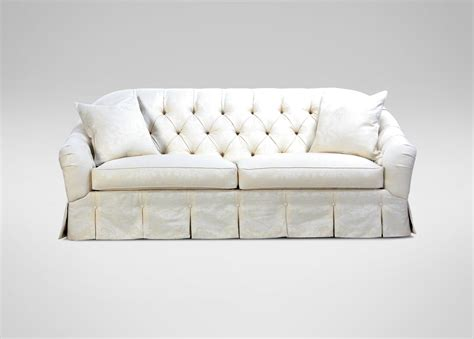 ethan allen sofa reviews sofas excellent living room sofas design with ethan allen