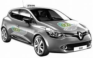 Renault Nemours : location voiture auto ecole 77 ~ Gottalentnigeria.com Avis de Voitures