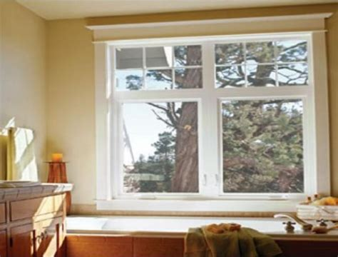 windows paradise lumber hardware st john