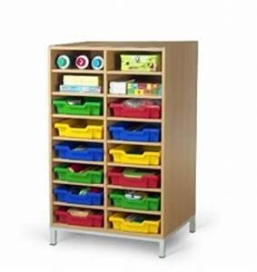 meuble casier pas cher With meuble 9 cases blanc 16 etagare large bois metal industriel achat vente meuble