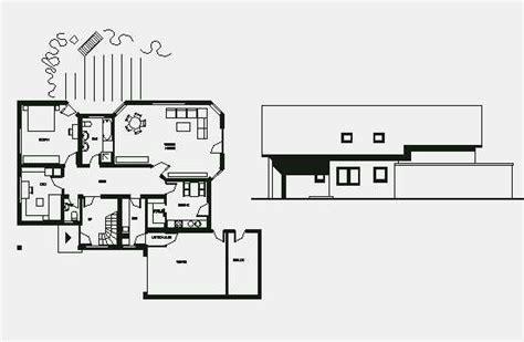 baukosten wohnhaus pro qm  berechnen