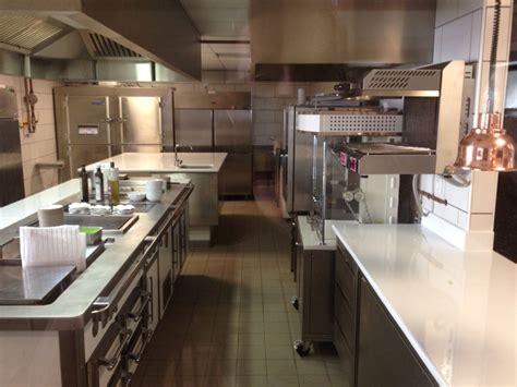 cuisine d architecte plan d architecte de cuisine professionnelle maison moderne
