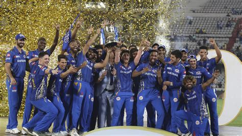 The ipl 2021 is set to see 8 major teams in the 14th season. IPL, Indian Premier League 2019, scores, result, final, video: Lasith Malinga robs Shane Watson ...