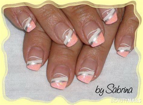 french nails vorlagen