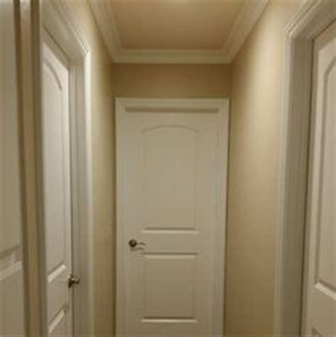 dunn edwards paint inside passage interior google search