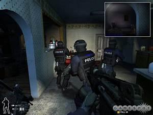 Download Of The Week SWAT 4 Demo GameSpot