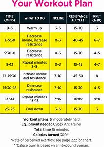 """Search Results for """"Gym Workout Chart For Men Monday To ..."""