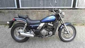 Gebrauchtes Motorrad Kaufen : motorrad bestes angebot von sonstige marken ~ Kayakingforconservation.com Haus und Dekorationen